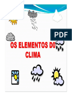 massa atmosferica.pdf