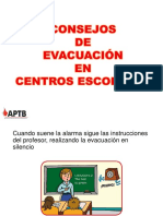 Evacuacion escolar.pdf