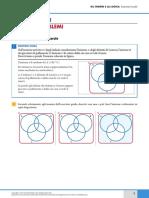 esercizi-insiemi.pdf