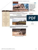 Structural Temples of Mahabalipuram, Tamil Nadu - Archaeological Survey of India.pdf