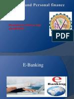 Eb e Banking