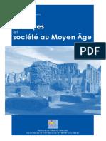 Abbayes-Societe.pdf
