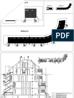 bn sin grosor.pdf