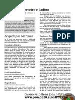 Enxames UA.pdf