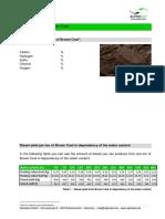 140325 KDV Diesel From Brown Coal (1)