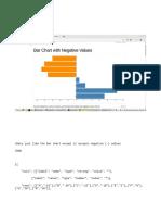 Description of Data Structures