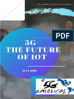 5G Americas White Paper on 5G IOT FINAL 7.16