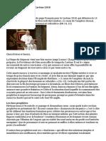 Message du Pape pour le Carême 2018.pdf