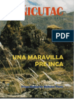 Goñicutac una maravilla pre inka.docx