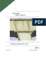 PlatiniX.fr.it.pdf
