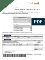 Wilson_Rogerio_de_Oliveira_00021749115824.pdf