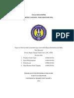 Menelaah Buku Teks Ekonomi SMA.docx