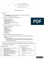 Resumen 1ro Parcial _ Administracion de Recursos Humanos _ Licenciatura en Administracion de Empresas UES21