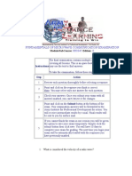 SS0345 6 - FUNDAMENTALS OF MICROWAVE COMMUNICATION