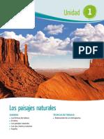 FPB18CSO1_01.pdf