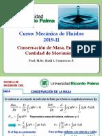 Cap N° 05-Conservación de masa, energía y cantidad de movimiento.pdf