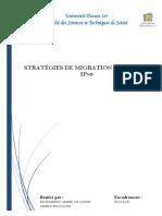 Strategie_de_migration_IPV4_vers_IPV6.pdf