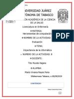 162E41315_Reyes_Feria_Maria_Viviana_Unidad 1_ACTIVIDAD_8.docx.doc