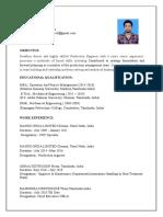 praveen new resume.pdf