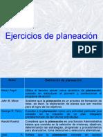 Planeacion Act 59
