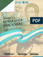 Soberania 20-11.pdf