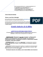 Guia completa metodos de enseñanzas II.docx
