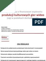 Prezentacja-30.11_ulga-na-gaming.ppt