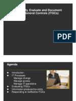IT-General-Controls MC MA ITOpss 11 10