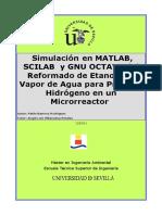 TFM-Pablo Barroso Rodríguez.pdf