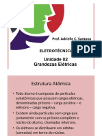 aula_1-2 eletrotecnica.pdf