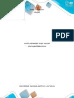 Fase 3 – Análisis Matriz 150001_1008