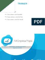 SEM 3 - MEP_Constitucion_y_Formalizacion.pdf