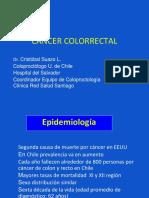 15. Cancer Colorrectal