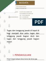PERTEMUAN II.pptx