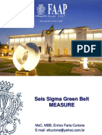 Greenbelt FAAP - Aula 1.pdf