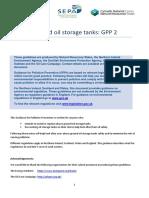 gpp-2-pdf