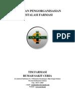 PEDOMAN_PENGORGANISASIAN_IFRS