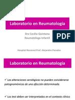lab_reuma