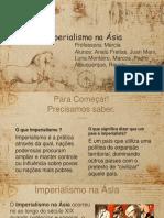 Historia.pptx