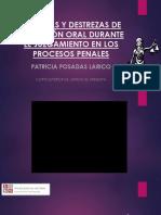 2DA SESION_07_09_19 PATRICIA POSADAS.pptx