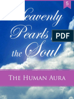 The-Human-Aura-eBook.pdf
