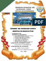 Informe Clinico Essalud (3)