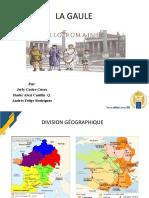LA GAULE..pdf