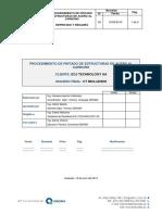 Gmp-ecj-propin Repintay Daños Puntualesepoxico Estructuras de Acero Al Carbono -10062019-Va