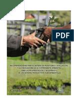 Doc_1_indicadores Ambientales - Dret