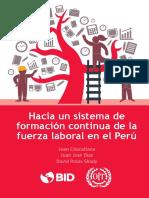 8 Hacia un sistema de formación continua de la fuerza laboral en el Perú.pdf