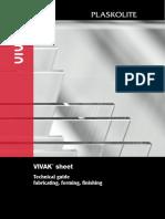 Vivak Fabrication Guide