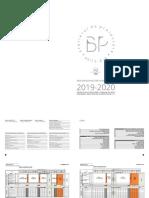 Caiet de teme_anii 1-2-3_BP_2019-2020