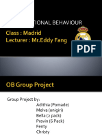 OB Group Project.pptx