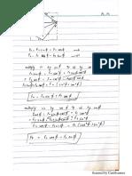 Merchant circle derivation.pdf